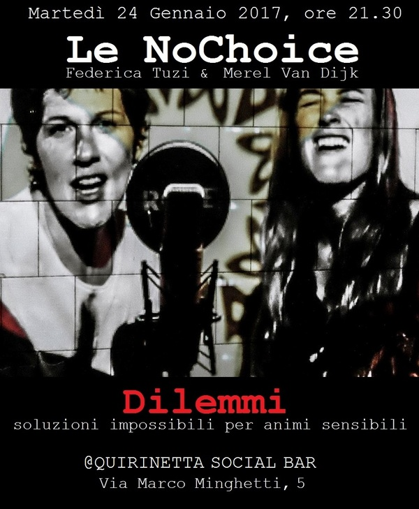 24 gennaio_LeNoChoice_flyer_Quirinetta