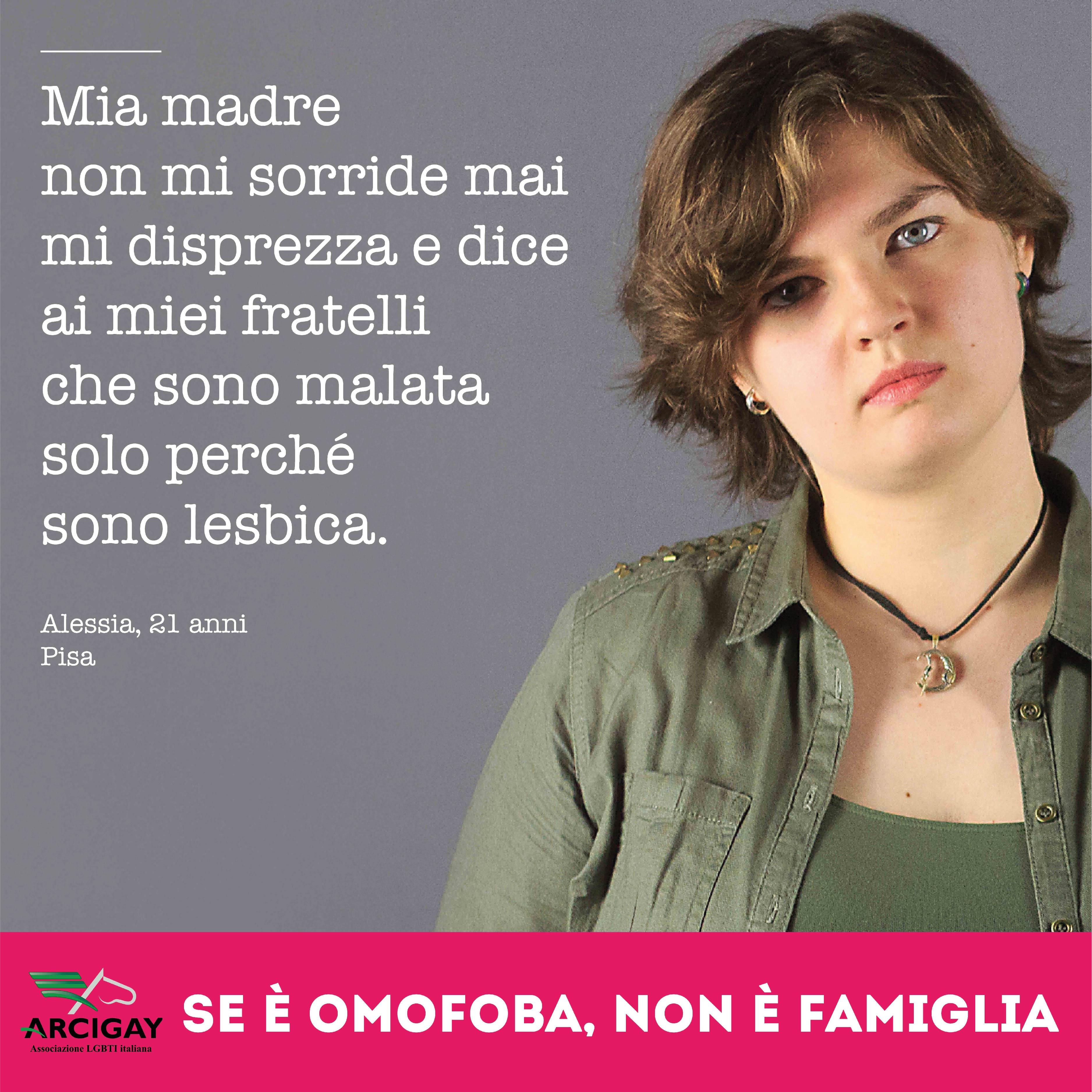 Lesbica incontri MN