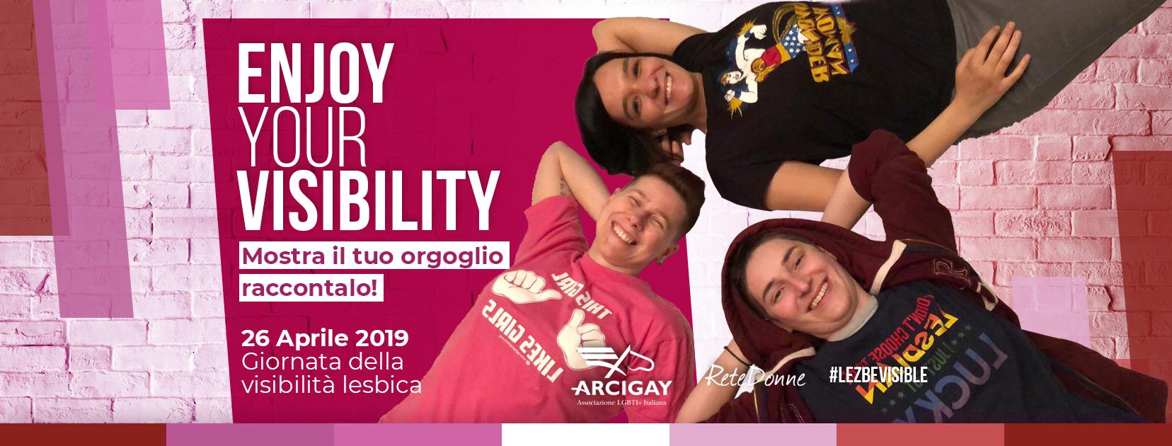 Giovani lesbiche Galleria