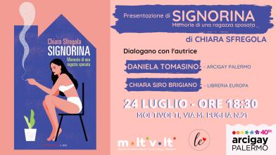 Chiara Sfregola (2) (1)