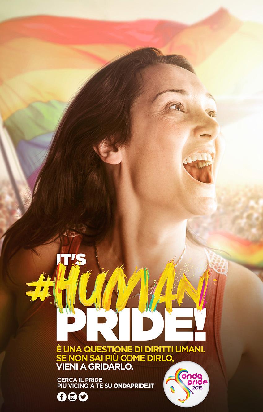 3 Tania 39 anni - Attivista dolce testarda favolosa valdese moglie trans #human