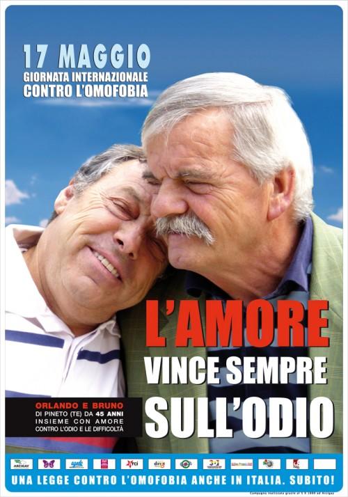 Bruno_Orlando_17maggio2010_Manifesto