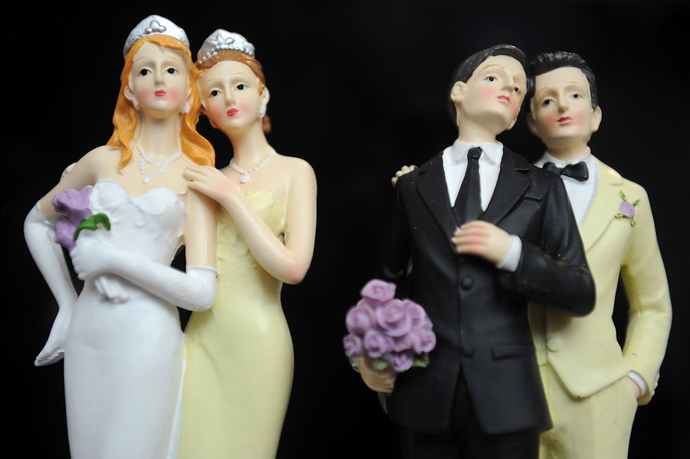 Gay-Marriage-2002091