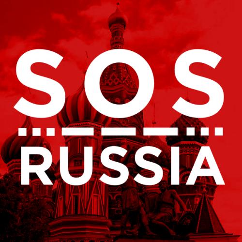 SOS RUSSIA