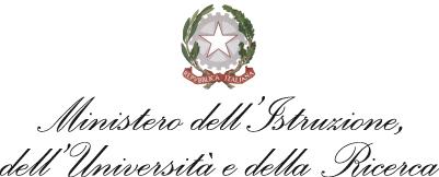 Logo_MIUR_2righe_JPG