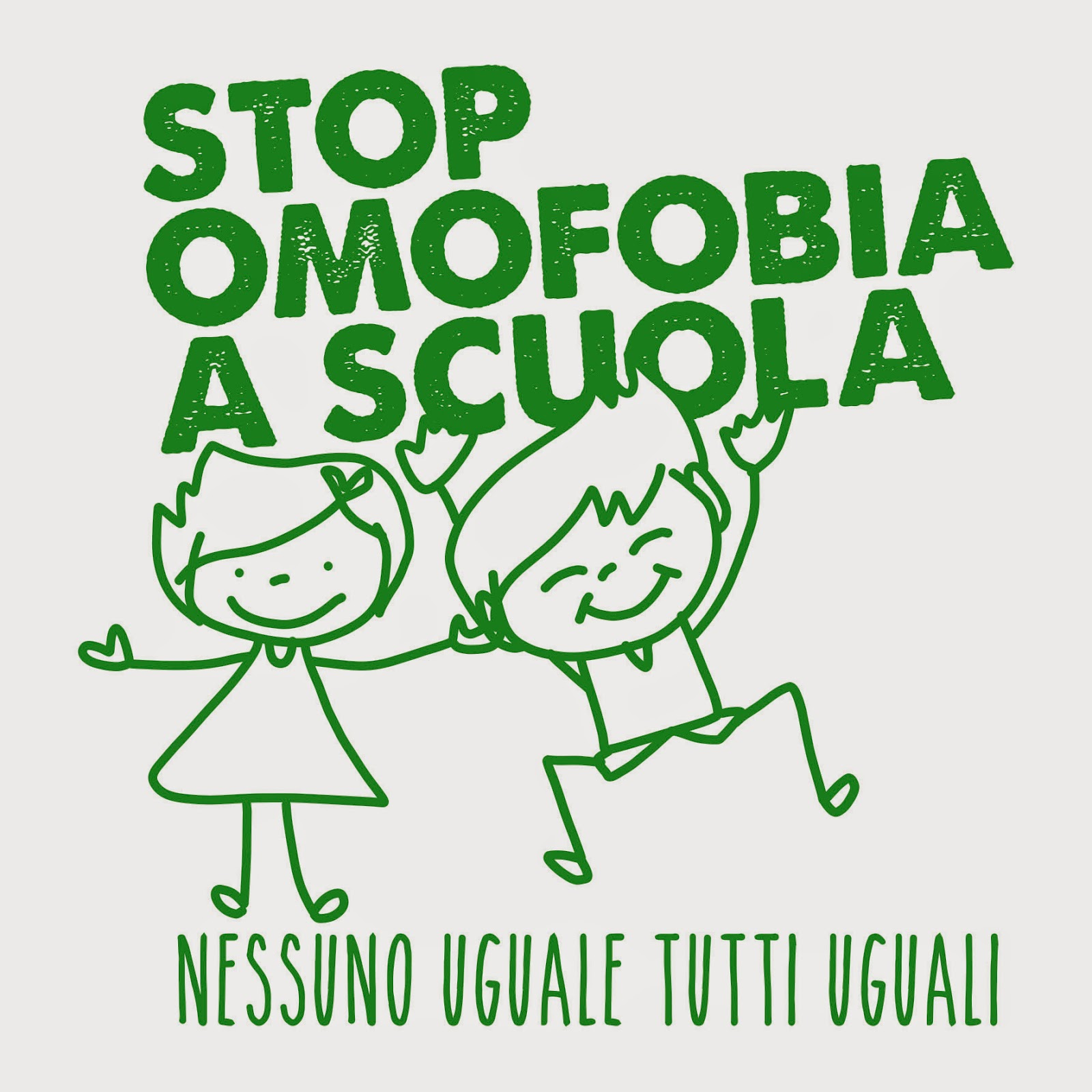 Logo_StopOmofobia