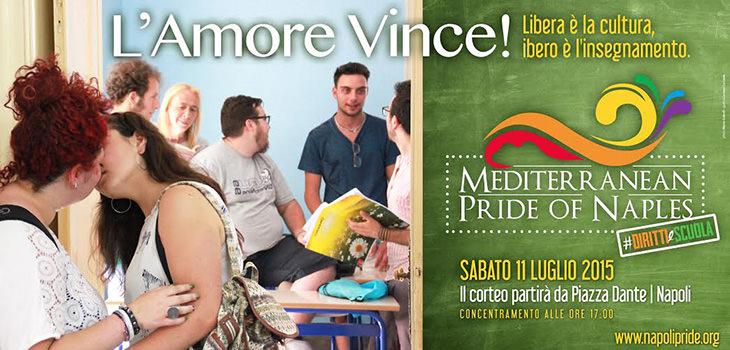 Pride-Napoli-2015-donne